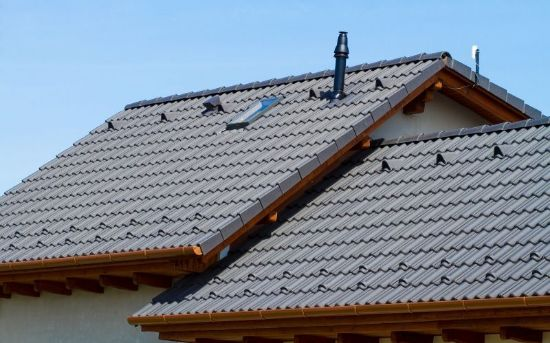 roofing contractor lincoln ne